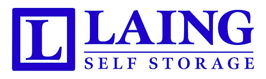 laing self storage
