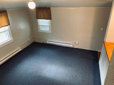 TV Room  (3).jpg