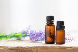 Use these 5 Essential Oils & Your House Will Never Be Dirty Again