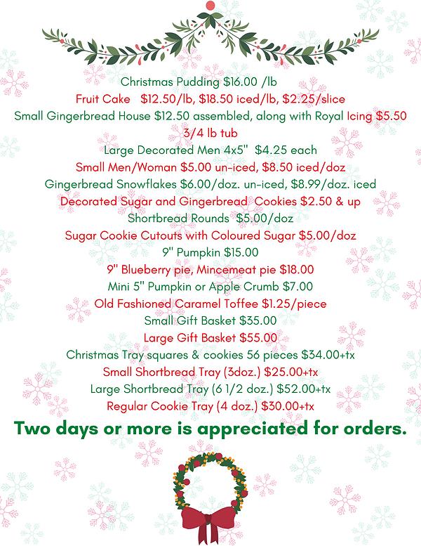 Christmas Pudding(2).png