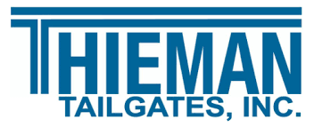 Thieman Liftgates