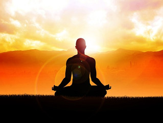 Can Meditation Help Cure Cancer?
