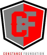 h4h_cf_logo_color_final_v4 1.jpg