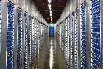 Laing Self Storage Endwell