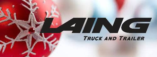 Laing Truck and Trailer