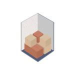 small_unit_type_5x5-5d793234ecee859f3934490f09019b45e7502878eee1cf6463a79d87242b048b.png