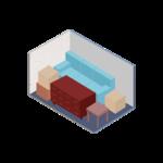 small_unit_type_10x15-c867292ba34c01c6cd