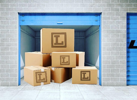 How to Grow Your Business With Laing Self Storage