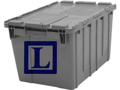 3 Benefits in choosing Eco-Friendly Bins by Laing Self Storage