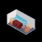 small_unit_type_10x20-073e05252c3ba0473f