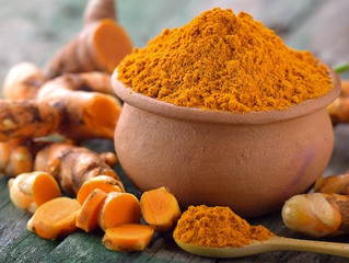 The Amazing Cancer-Fighting Benefits of Curcumin