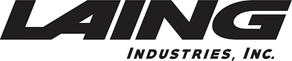 Laing Industries