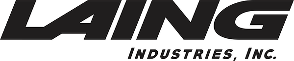 laing_industries_newlogo_v1.png
