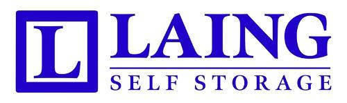 Laing SS Full Logo Blue RGB White BKG 800x239_edited.jpg