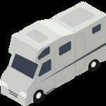 small_unit_type_Midsize-RV-2436721238ff6