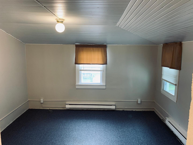 TV Room  (2).jpg