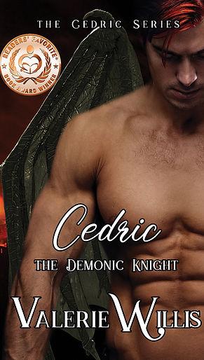 01_Cedric_COVER_EBOOK.jpg