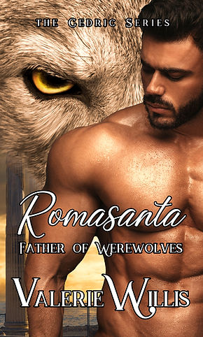 02_Romasanta_EBOOK_COVER.jpg
