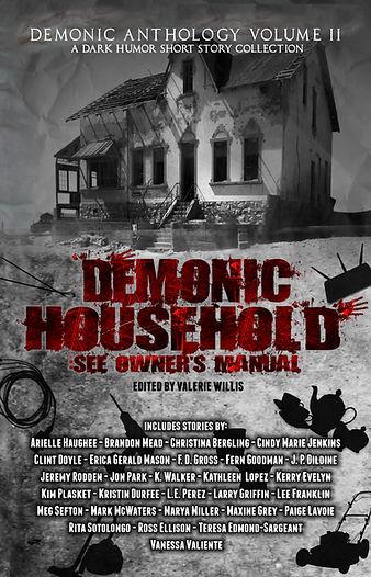 DEMONIC_HOUSEHOLD_FINAL_EBOOK.jpg