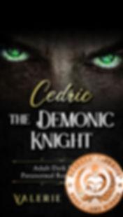 Cedric Book Award VW_SMALL_782x1250.jpg