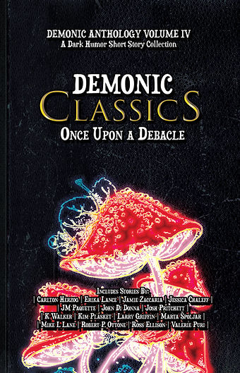 DemonicClassics_COVER_EBOOK.jpg