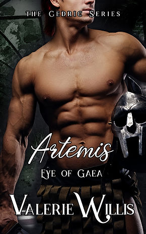 04_Artemis_COVER_EBOOK.jpg