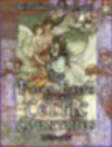 CelticFairyFaith_KINDLE COVER.jpg