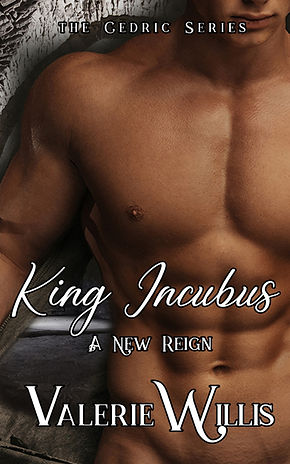 05_KingIncubus_COVER_EBOOK.jpg