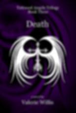 Death_ValerieWillis_eBookCover.jpg