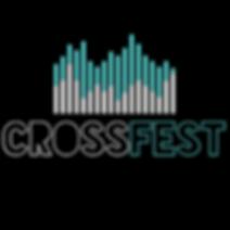 Copy of CROSSFEST-7.png