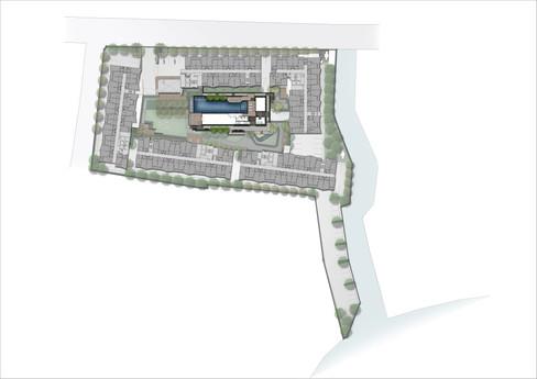 N71_2nd Floor Plan.jpg