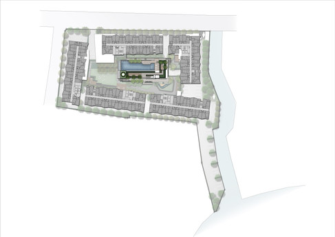 N71_3rd Floor Plan.jpg