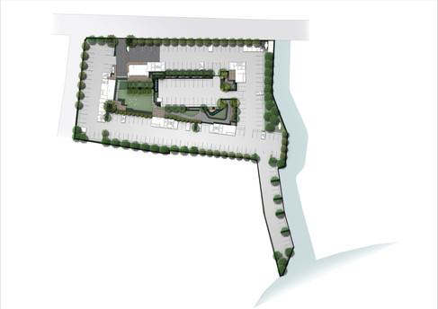 N71_Ground Plan.jpg
