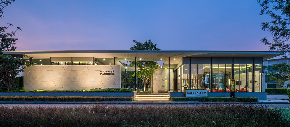01-Clubhouse-03-Edit-lowres.jpg