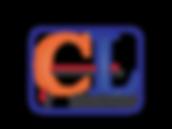 CL Electric v1 Logo.png