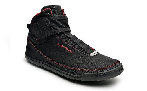 Astral Hiyak Boots