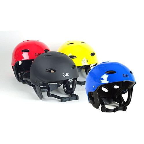 Ruk Rapid Helmet