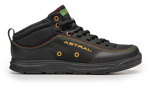 Astral Rassler Boots