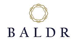 Logo-BALDR-RVB.jpg