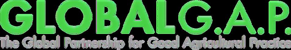 Logo_GlobalGAP1-1024x178_edited.png