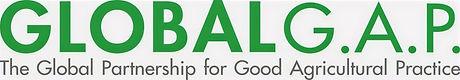 Logo_GlobalGAP1-1024x178_fondobianco.jpg