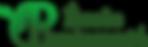 Logo_Plantasanté.png