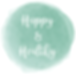 Logo_Happy_&_Healthy_3_ronds_réunis.png