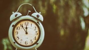 Chronobiologie : suivez votre rythme naturel !