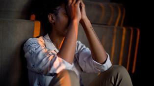 Burn out : manifestations physiques et psychiques
