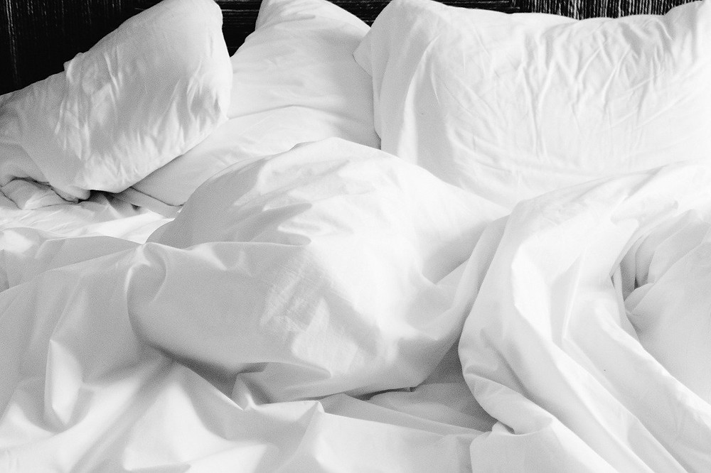 Bien dormir est essentiel pour votre santé.