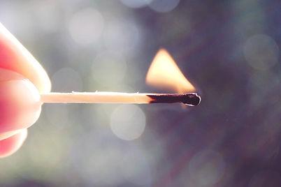Burn out - Tante Tatie - Pixabay.jpg