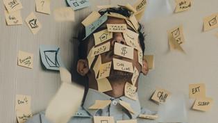 Le cortisol, l'hormone du stress qui nous nuit