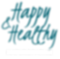 Logo_Typo_Fondtransparent_edited.png