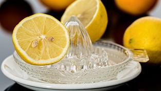 Les bienfaits de la vitamine C